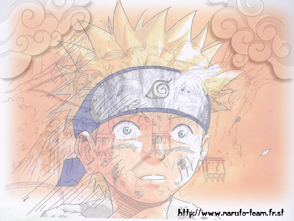 naruto%20wallpapers%20(73)